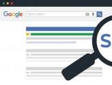 谷歌SEO优化推广丨如何创建对应的SERP页面?