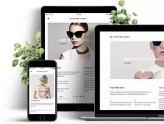 外贸网站建设丨如何提升外贸自建网站点击率?