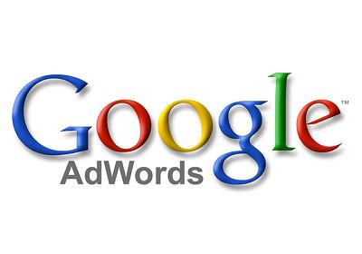 谷歌广告类型,总有一种适合您!(上)