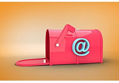 江门华企立方教你如何用公司名找到客户邮箱!