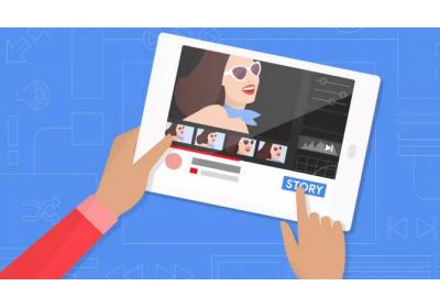 海外推广丨如何做好视频营销推广?