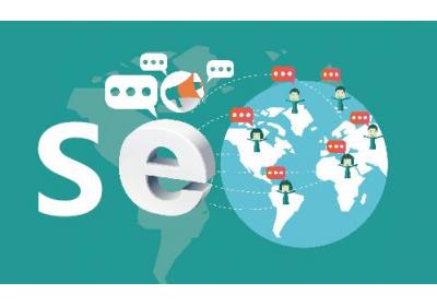 外贸SEO如何选择关键词?