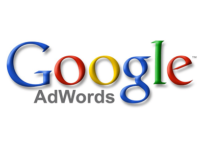 谷歌广告类型,总有一种适合您!(下)