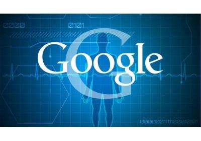 影响外贸独立站在谷歌SEO排名的错误举措!
