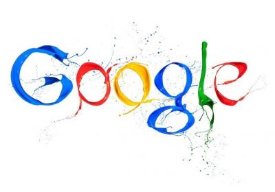外贸谷歌推广丨做谷歌SEO如何提升用户参与度?