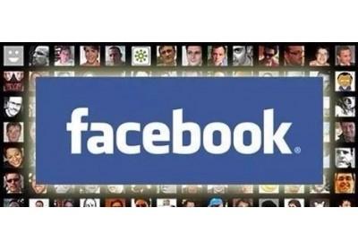 如何从facebook为网站带来流量呢?
