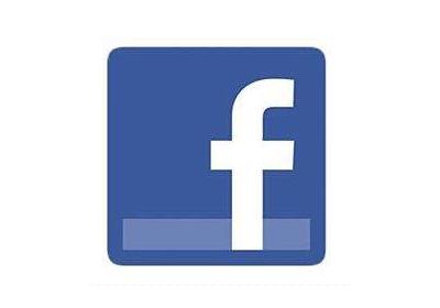 作为一个Facebook新手要如何做才能提高流量?