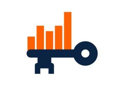 海外网站SEO营销工具你都知道了吗?