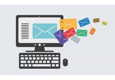 为什么你的企业邮箱会被封了?