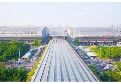 2020年秋季广交会将于10月15-24日在网上举办!