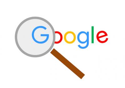 谷歌SEO必备工具有哪些呢?