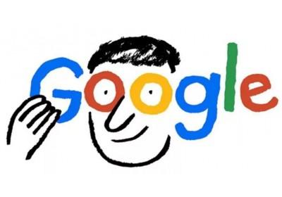 GoogleSEO优化丨外贸企业网站应该如何撰写新闻文章?
